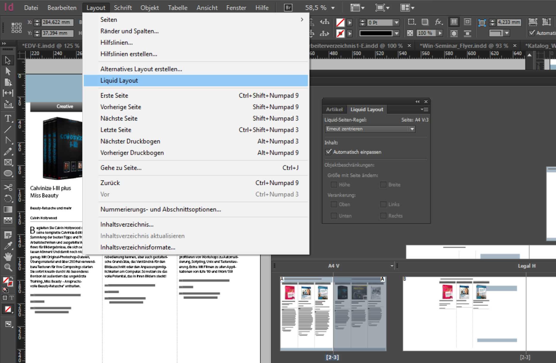 Ungewöhnlich Software Design Zeichenwerkzeug Fotos - Schaltplan ...